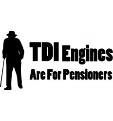 TDI Engines
