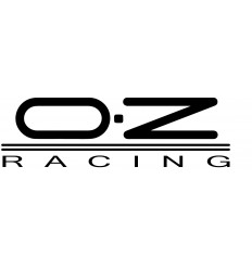 Stickers Oz Racing