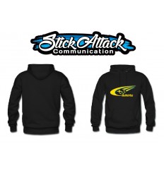 Sweat shirt Subaru