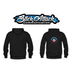 Sweat shirt BMW vintage
