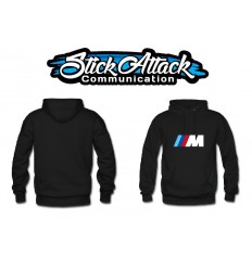 Sweat shirt BMW M