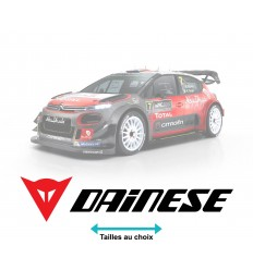 Stickers Dainese