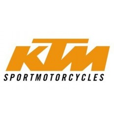 KTM Sportmotorcycles