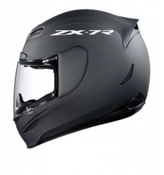 Stickers casque ZX-7R