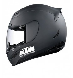 Stickers casque KTM sport motorcycles