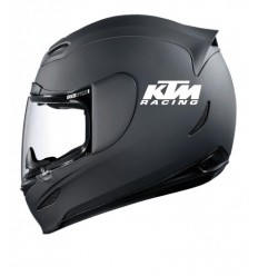 Stickers casque KTM Racing