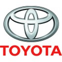 Stickers Toyota