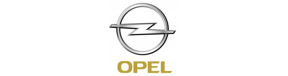 Stickers Opel